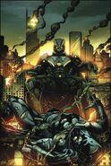 Detective Comics Vol 2-23 Cover-1 Teaser