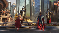 Injustice-2-Escenario-06