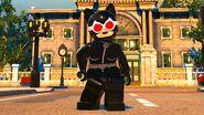 Legocatwoman024