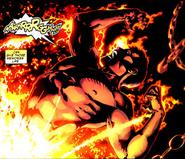 Lazarus Pit | Batman Wiki | FANDOM powered by Wikia