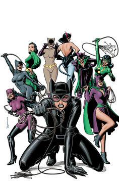 Personajescatwoman29zo6