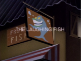 The Laughing Fish (episode)