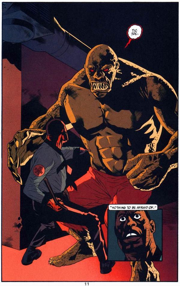 Casino.com Italia   Batman and Catwoman Cash