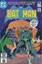 Batman334