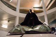 Batmancar