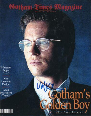 File:Bruce golden boy magazine.jpg