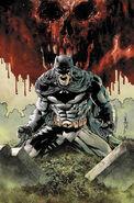 Detective Comics Vol 2-10 Cover-3 Teaser