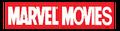 Marvelmoviers