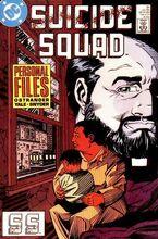 SuicideSquad31