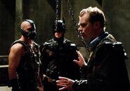 The-dark-knight-rises-bane-batman-2
