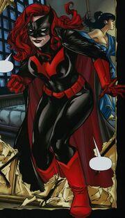 1393061-batwoman1