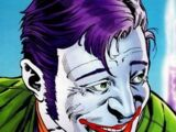 The Jokester (Earth-3)