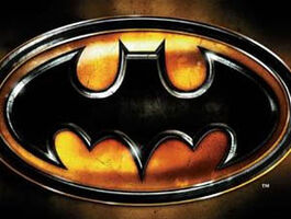 Batmananniversarylogo
