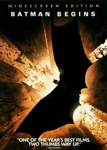 File:Batman-begins-single disc.jpg