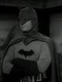 Batman (1943) GPD.png