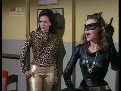 Catwomanjn25