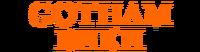 GothamWiki-wordmark