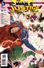 Justice League Vol 2-23 Cover-2
