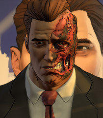 File:Two-Face (Telltale) 2.jpg