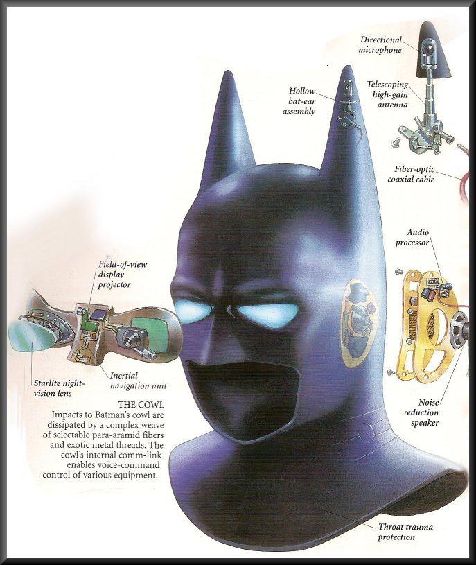 batsuit batman wiki fandom powered by wikia
