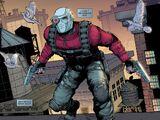 Deadshot (Telltale)