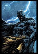 Detective Comics Vol 2-18 Cover-1 Teaser