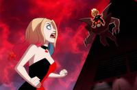 Harley-Quinn-S02E10a