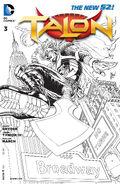Talon Vol 1-3 Cover-3
