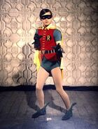 Batman-Robin-1966-TV-Burt-Ward
