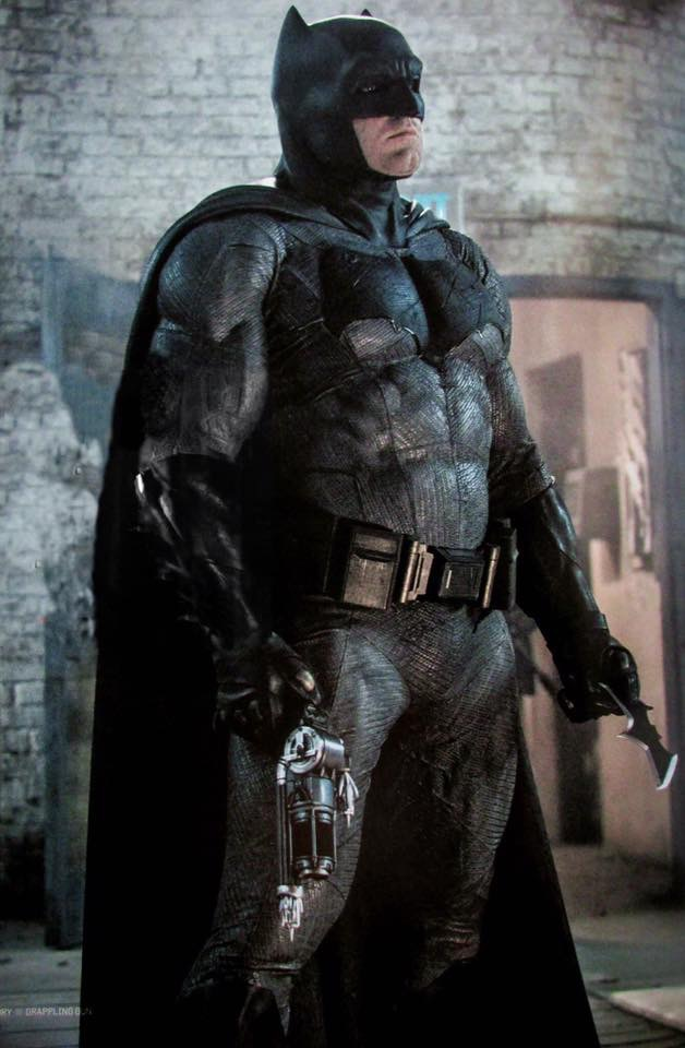 batman ben affleck batman wiki fandom powered by wikia
