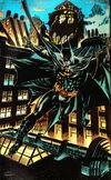 ComicBatmanBatman1987