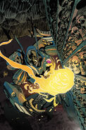 Detective Comics Vol 2-52 Cover-1 Teaser