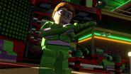 Legoriddler09