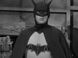 Batman (Robert Lowery)