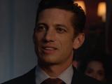 Mario Calvi (Gotham)