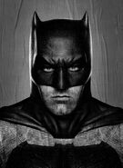 Bvs Batman-headshotjpg