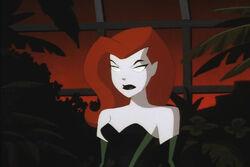 20070307152744!Poison Ivy
