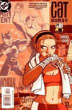 Catwoman20vv