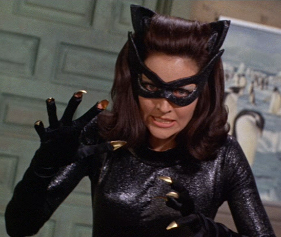 File:Catwoman 3.png