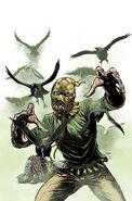 Detective Comics Vol 2-23.3 Cover-1 Teaser