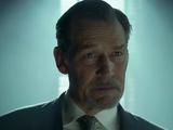 Frank Gordon (Gotham)