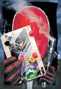 Red Hood Jason Todd-1