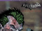 Batman: Arkham City - End Game Vol.1 5