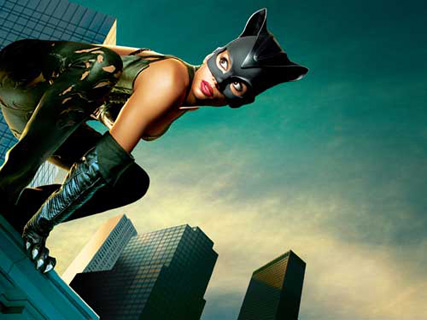 File:Catwoman (Halle Berry) 6.jpg