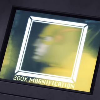 Zoom es detectado