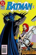 Batman476