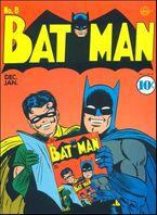 Batman8