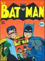 Batman8.jpg