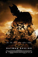 Batman Begins poster3