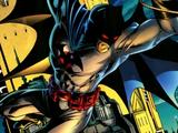 Thomas Wayne (Universo Flashpoint)